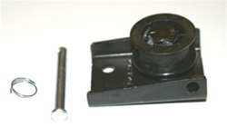 Featuring Misc Operator Parts For Manufacturers Such As